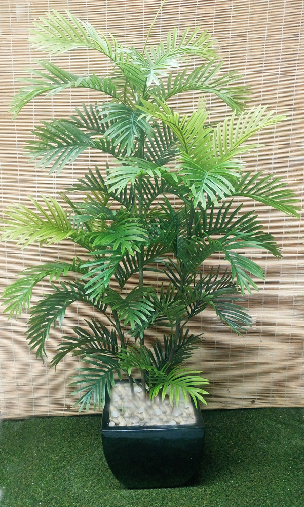 Articial Plants - Packages- Parlour Palms 2.2M